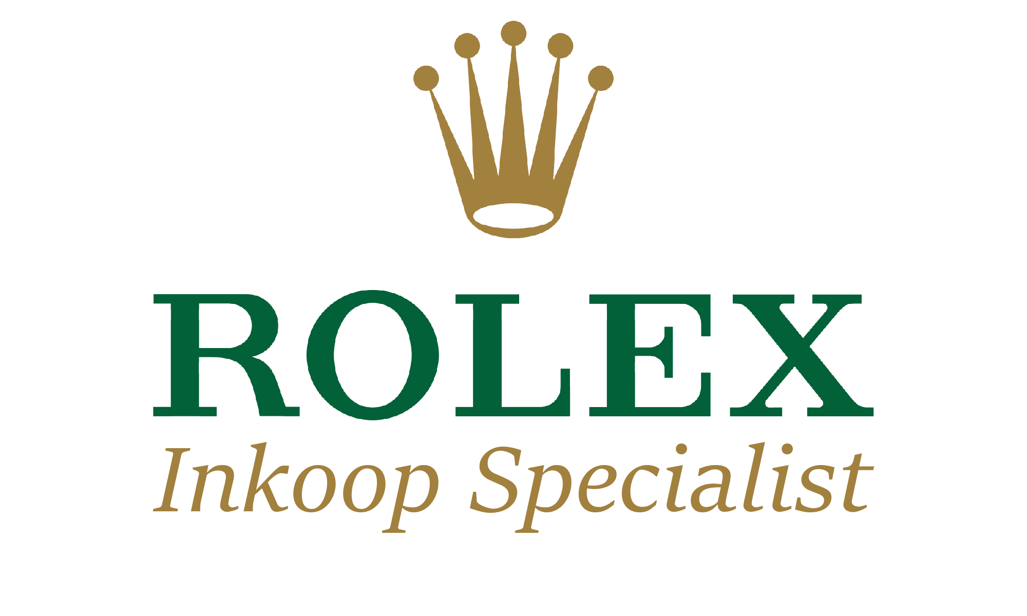 Rolex Air-King verkopen