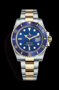 Rolex Date verkopen