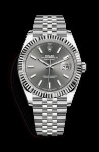 Rolex Datejust verkopen